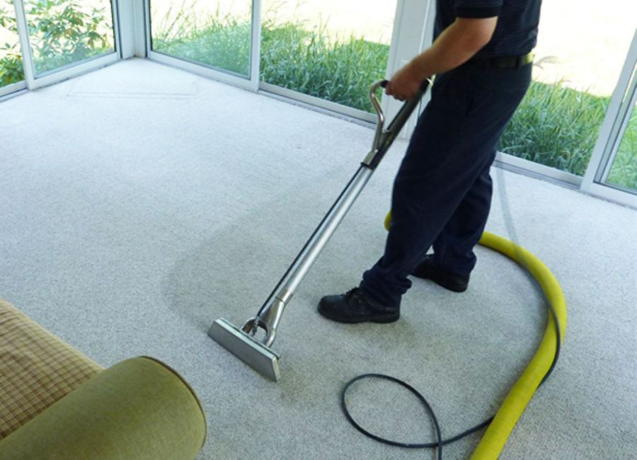 carpet_cleaning_900x_0.jpg